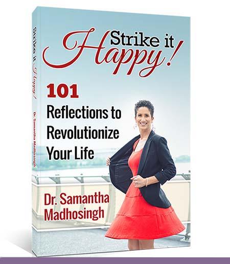 Strike It Happy