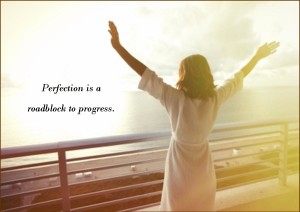 Action Brings the Reward-Progress