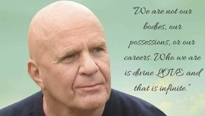 The Legacy of Dr. Wayne Dyer